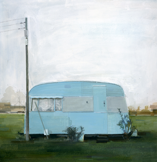 http://www.christopherharrup.com/files/gimgs/37_caravan-copy.jpg
