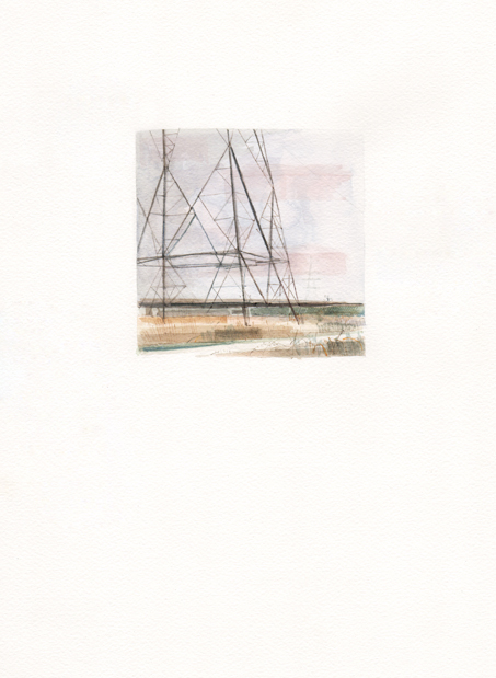 http://www.christopherharrup.com/files/gimgs/37_pylon-1.jpg